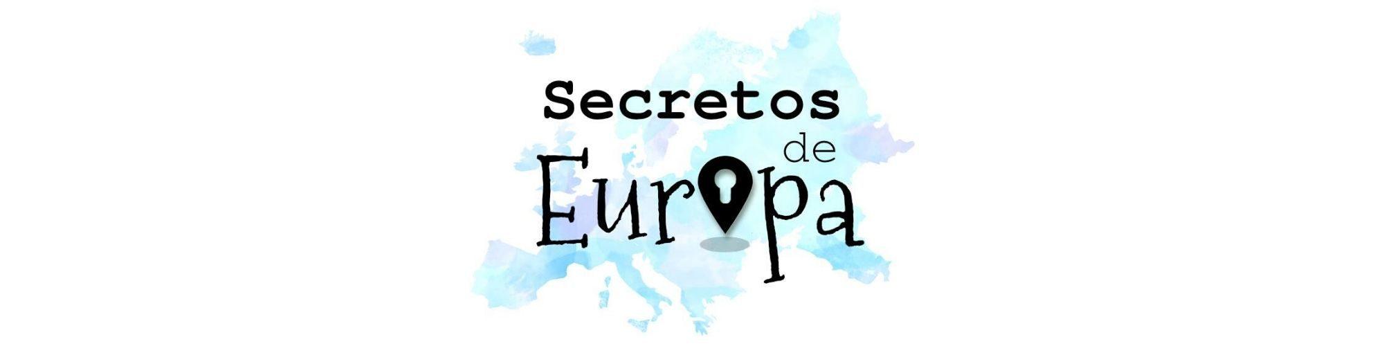 Secretos de Europa