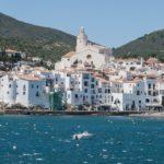 Los pueblos más bonitos de Catalunya